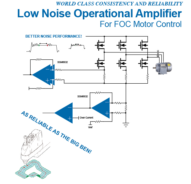 03 Low Noise OpAmp.jpg